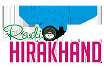 Radio Hirakhand